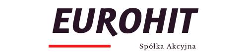 Eurohit S.A. – Spółka notowana na rynku NewConnect
